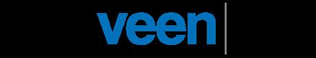 Logo-Van-Veen2021